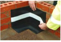 DPC - Damp Proof Course